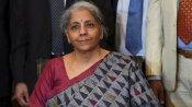 കേന്ദ്ര ബജറ്റ്: ഊര്ജ മേഖലയ്ക്ക് ബജറ്റില് 3.05 ലക്ഷം കോടി രൂപ വകയിരുത്തി