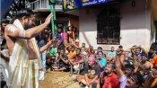 ശബരിമല, സിഎഎ പ്രക്ഷോഭ കേസുകൾ പിൻവലിക്കും: യുടേണടിച്ച് സംസ്ഥാന സർക്കാർ, തീരുമാനം മന്ത്രിസഭാ യോഗത്തിൽ