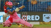IPL 2021: 'സഞ്ജുവിന്റെ രാജാക്കന്മാര്'- രാജസ്ഥാന് സൂപ്പര്, മികച്ച പ്ലേയിങ് 11വനെ നോക്കാം