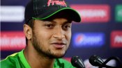 IPL 2021: ആരൊക്കെ, എവിടെയൊക്കെ, എത്ര കോടിക്ക്? ടീം തിരിച്ചുള്ള സമ്പൂര്ണ്ണ വിവരം ഇതാ