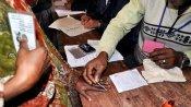 ബംഗാളിൽ ഇതുവരെ 36 ശതമാനം പോളിങ്, അസമിൽ 26 ശതമാനം; പ്രതീക്ഷയോടെ മുന്നണികൾ