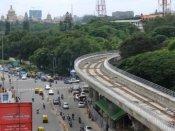 'ഈസ് ഓഫ് ലിവിങ് ഇന്ഡക്സ്' 2020;ജീവിക്കാൻ ഏറ്റവും മികച്ച നഗരം ബെംഗളൂരു