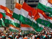 ഗുജറാത്ത് തദ്ദേശ തിരഞ്ഞെടുപ്പിലെ കനത്ത പരാജയം; കോൺഗ്രസ് അധ്യക്ഷനും നിയമസഭ കക്ഷി നേതാവും രാജിവെച്ചു