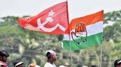 മഞ്ചേശ്വരം യുഡിഎഫിന്, കെ സുരേന്ദ്രന് രണ്ടാമതെന്ന് 24 ന്യൂസ് സര്വേ, ഉദുമയില് എല്ഡിഎഫ് മുന്നില്