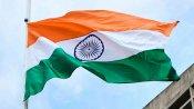 ദേശീയ പതാകയുടെ ഡിസൈനിലുള്ള കേക്ക് മുറിക്കുന്നത് രാജ്യസ്നേഹത്തിനെതിരല്ലെന്ന് മദ്രാസ് ഹൈക്കോടതി
