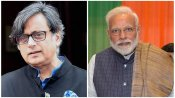 'തെറ്റ് അംഗീകരിക്കാൻ മടിയില്ല, മാപ്പ്'; പ്രധാനമന്ത്രി നരേന്ദ്ര മോദിയോട് മാപ്പ് ചോദിച്ച് ശശി തരൂർ