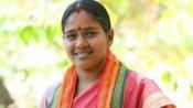 'താൻ എംഎൽഎ, കേന്ദ്രത്തിൽ ഒരു മന്ത്രിയും ഉണ്ടല്ലോ'; കഴക്കൂട്ടത്ത് യുഡിഎഫുകാർ സഹായിക്കുമെന്നും ശോഭാ സുരേന്ദ്രൻ