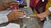 നിയമസഭാ തിരഞ്ഞെടുപ്പ്: സ്പെഷ്യല് പോലീസ് ഓഫീസര് നിയമനത്തിന് മാര്ച്ച് 31 വരെ അപേക്ഷിക്കാം