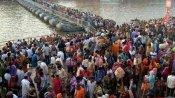 കുംഭമേളയില് പങ്കെടുത്ത് വരുന്നവരോട് ക്വാറന്റീനില് പ്രവേശിക്കണം, നിര്ദേശവുമായി കര്ണാടക