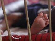 അട്ടപ്പാടിയില് 5 മാസം പ്രായമായ കുഞ്ഞ് മരിച്ചു... കാരണം ദുരൂഹം