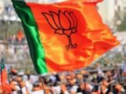 ഗുജറാത്തില് 100 തികച്ച് ബിജെപി.. ജസ്ദന് ഉപതിരഞ്ഞെടുപ്പില് വന് ഭൂരിപക്ഷത്തില് വിജയം!