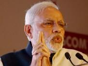 റഫേൽ ഇടപാടുമായി ബന്ധപ്പെട്ട അഴിമതിയുടെ ഉത്തരവാദി നരേന്ദ്ര മോദിയെന്നു കോൺഗ്രസ്സ്