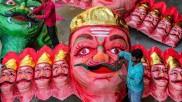 രാവണൻ ആദ്യത്തെ വൈമാനികൻ.. 5000 വർഷം മുമ്പ് വിമാനം പറത്തി.. രണ്ടും കൽപ്പിച്ച് ശ്രീലങ്കയും രംഗത്ത്!!
