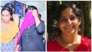 'ജോളി ബാധ'യിൽ കൂടത്തായിക്കാർ, ഉറക്കത്തിൽ ജോളിയെന്ന് അലറുന്നു, പലർക്കും ഉറക്കമേ ഇല്ലെന്ന് റിപ്പോർട്ട്