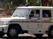 സ്വകാര്യ ചടങ്ങുകൾക്ക് രജിസ്ട്രേഷൻ നിർബന്ധമാക്കി സർക്കാർ: ഉത്തരവ് പുറത്തിറങ്ങി