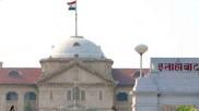 പോളിംഗ് ഉദ്യോഗസ്ഥരുടെ മരണം: ഓരോരുത്തർക്കും ഓരോ കോടി വീതം നഷ്ടപരിഹാരം നൽകണമെന്ന് അലഹബാദ് ഹൈക്കോടതി