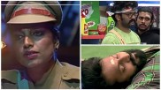 'കാനനവില്ല' ക്ലിക്ക്ഡ്... കൊലപാതകങ്ങളും സൂപ്പര് ഹിറ്റ്... ബിഗ് ബോസ് ഹൗസില് പോലീസും എത്തി!