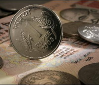 rupee to have symbol soon