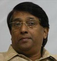 India Vadakkan Says Not To Election