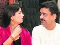 India Chand Says Talaq To Fiza