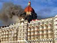 Italy arrests 2 Pakistanis for Mumbai attacks