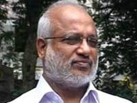 Kerala Ma Baby Denies Report About Resul