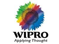 Wipro Technologies History | RM.