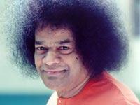 04 05 Spiritual Guru Sathya Sai Baba Aid0031.html