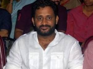 Kerala Rasool Pookutty Will Soon Become Lawyer Aid