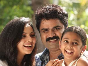 18 Interview With Actor Anoop Menon 4 Aid0166