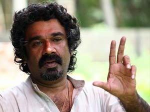 Kerala Mullaperiyar Ranjith Not To Participate Award Function Aid