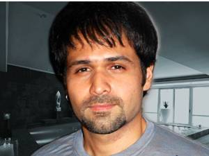 Emraan Says No To Working With Sunny Leone Aid0031