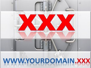 .XXX: The Hottest-Selling Unwanted Domains on the Web