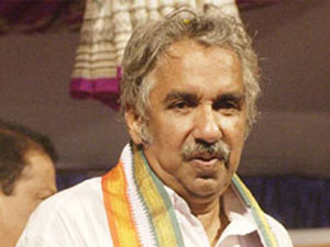 Fishermen Security Will Assure Oommenchandy Aid0178