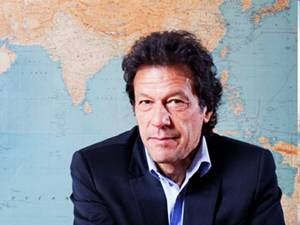 Salman Rushdie Imran Khan India Today Boycott Aid0199