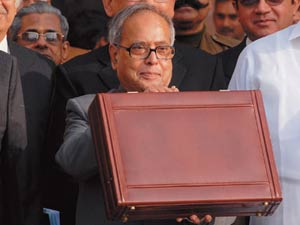 Budget 2012 Pranab Black Money Bribing Regulation Aid0199