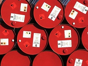 Iran Crude Export Hike Aid0178
