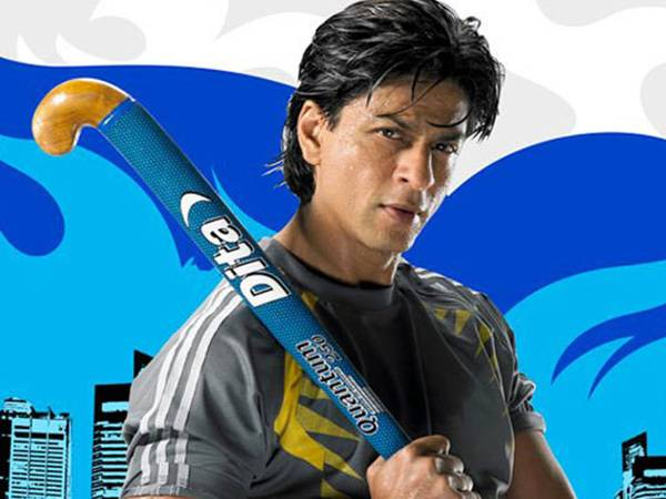 10 shahrukh to play dhyan chand aid0032