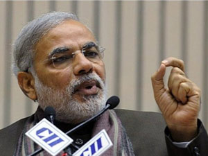 No Change In Visa Policy On Narendra Modi Us Aid0167