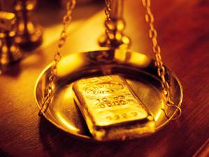 Gold Excice Duty Withdraw Central Government