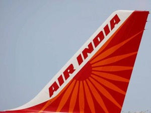 Air India Starts Action Terminated Pilots