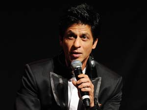 Ageing Brand Srk Loses Youth Connect