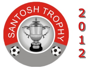 Santosh Trophy Semi Final Kerala