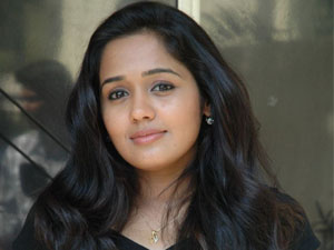 ananya denies rumors 1
