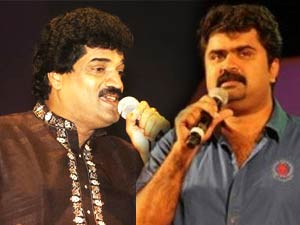Anoop Menon Try Overthrow Mg Sreekumar 1