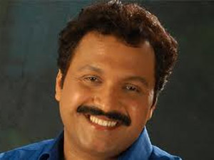 Ganesh Kumar On Mohanlal Tusk Case