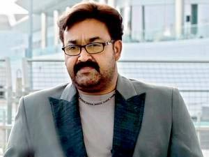 Mohanlal Quizzed Again In Tusk Case