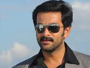 Prithvi Has Three Heroines In Lal Jose Movie