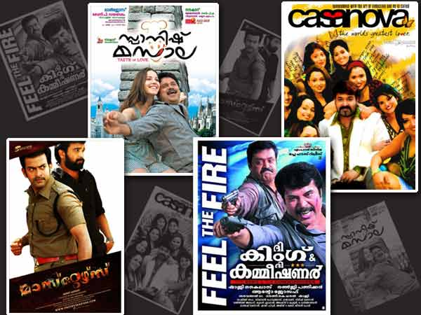 mollywood six months sixty films