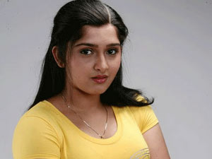 Sanusha Wants To Act With Mohanlal And Mammootty